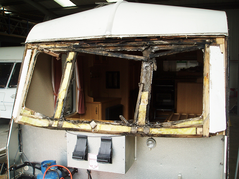 10-1-caravan-front-replacement