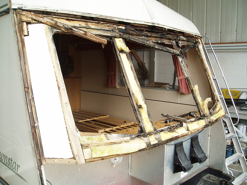 10-3-caravan-front-replacement