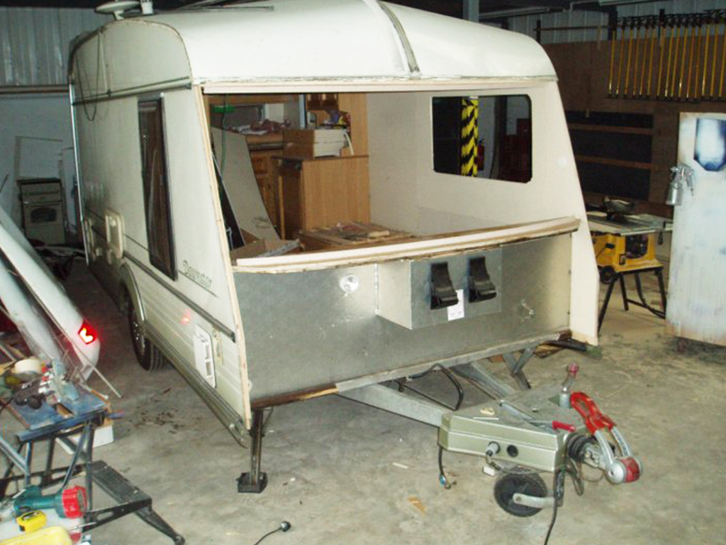 10-5-caravan-front-replacement