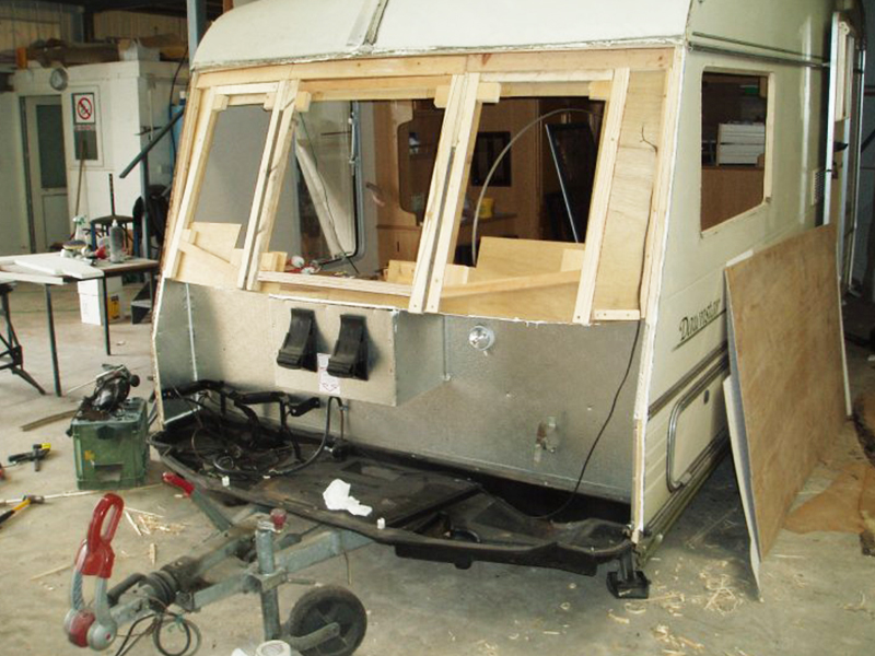 10-6-caravan-front-replacement