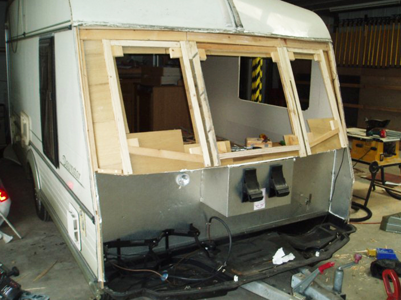 10-7-caravan-front-replacement