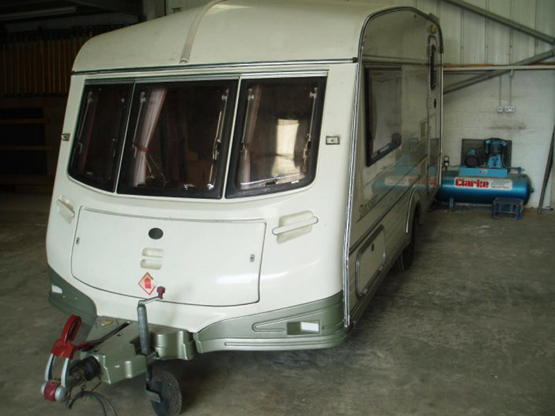 10-9-caravan-front-replacement